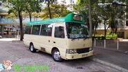 DE8752 KNGMB 53M 20200420
