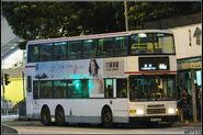 HS9605-44M