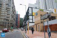 Kwei Tei Street 20201117