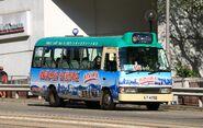 LT4760 65A