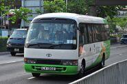 LX1302-NR763