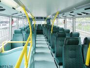 MTR 824 Inside
