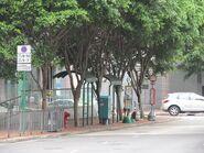 Mei Wan Street S Jun12