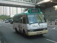 NWMinibus15M