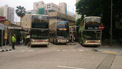 On Yam Bus Terminus 150314.JPG