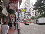 SaigonSt ShanghaiSt 20141021