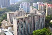 Shun Lee Estate (bldg) 201804
