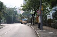 YKR Yee King Road-E1