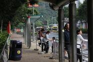 Yu Tung Court-4