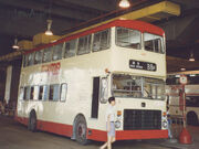 88P-1
