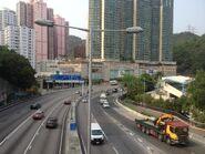 Ching Cheung Road 06-05-2017(1)