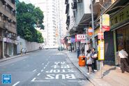 Chiu Kwong Street 20170729