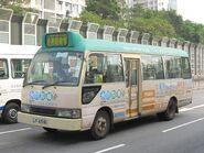 KNGMB 75A LF4518 2