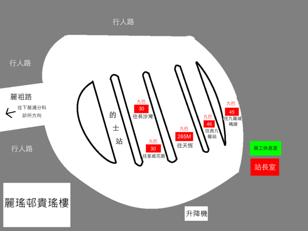 Lai Yiu BT positions.png