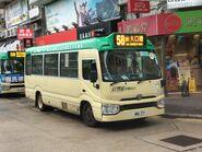 MG77 Hong Kong Island 58 28-11-2018