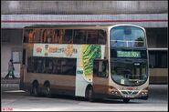 MM3099-30X