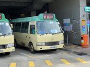 NN6267 Kowloon 25A 29-08-2021(1)