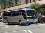 RF5401 On Ki Transport NR709 16-06-2021(1)