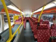 RG2610 Upper-deck
