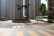 Sau Fung Street-3