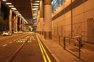 Terminal 1 (A35)-4