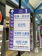 Tseung Kwan O Bus-Bus Interchange 06-05-2021(15)