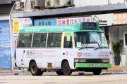 20201218 HKGMB MD2743@32