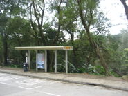 51Country Park Bus Stop