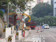 A Kung Ngam Road CWR E Dec11