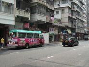 Camp Street Un Chau Street 4