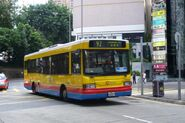 Citybusroute92