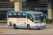 LA4518-Wanchai-Huanggang
