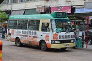 NTGMB 75 20120408