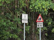 Nam Fung Road Mar13 4