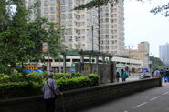 Tai Wo Estate