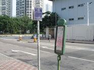 Tin Mei Street 1