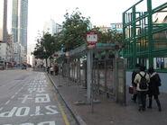 To Kwa Wan Market 3