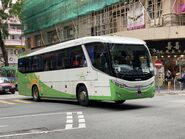 VM6192 Sun Bus NR917 16-06-2021(2)