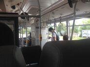 CUHK school bus compartment 04-05-2015(2)