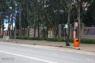 E Wun Secondary School 201704