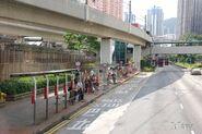 KowloonBay-TelfordGardens-6012