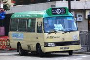 RG8950 HKGMB10X