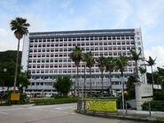 Shatin Hospital4 20180620