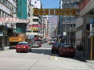 Tai Nan Street 1