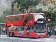 WN4156 242X