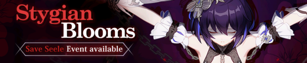 Stygian Blooms (Banner).png