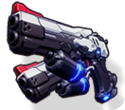PSY - Bows of Hel (4) (Icon).png