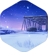 SnowField5 (Location).png