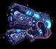 Hyper Railguns (5) (Icon).png