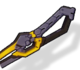 Thermal Cutter (3) (Icon).png